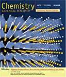 Kotz, John C.: Chemistry and Chemical Reactivity, Enhanced Review Edition (with General ChemistryNOW(TM))
