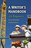 Buckley: Handbook for Engineers Workbook