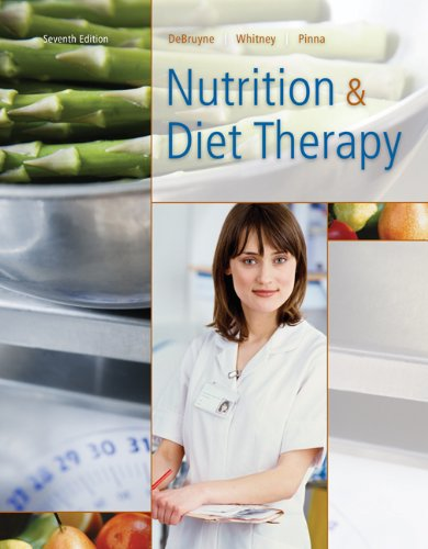 nutrition-and-diet-therapy