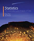 Peck, Roxy: Statistics: The Exploration & Analysis of Data