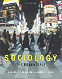 Andersen, Margaret L.: Sociology: The Essentials