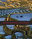 Hobbs: Study Guide-Places of the World/Map Pack-Achiev Fund Geo Lit