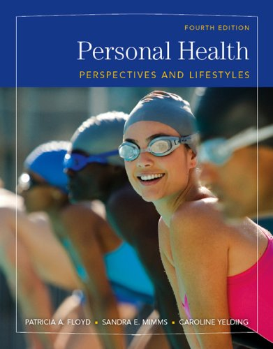 bundle-personal-health-perspectives-and-lifestyles-with-cengagenow-printed-access-card-4th-behavior-change-workbook