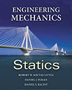 Engineering Mechanics: Statics -…