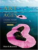Fred S. Kleiner: Gardner's Art Through the Ages: A Global History, Volume II (Gardner's Art Through the Ages: A Concise History)