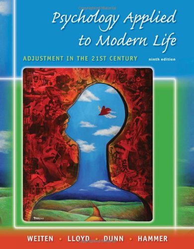 psychology-applied-to-modern-life-adjustment-in-the-21st-century