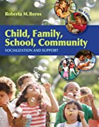 Child, Family, School, Community:…