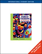 Family Therapy Overview 7th