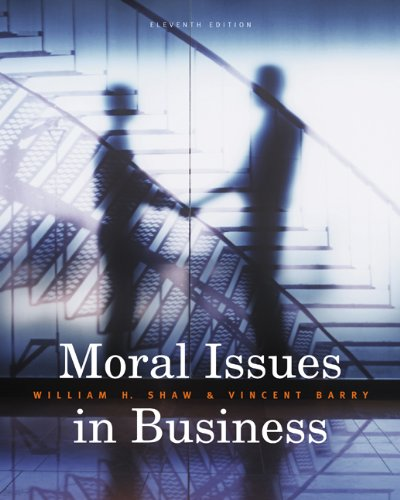 moral-issues-in-business