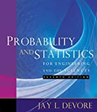 Devore, Jay L.: Glossary and Sample Exams for Devore's Probability and Statistics for Engineering and the Sciences, 7th