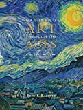 Kleiner, Fred S.: Bundle: Gardner's Art through the Ages: A Global History (with ArtStudy Printed Access Card and Timeline), 13th + ArtBasics: An Illustrated Glossary and Timeline