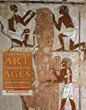 Kleiner, Fred S.: Gardner's Art Through the Ages: Backpack Edition, Book A
