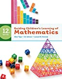 Tipps, Steve: Guiding Children's Learning of Mathematics