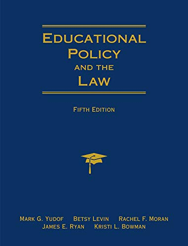educational-policy-and-the-law