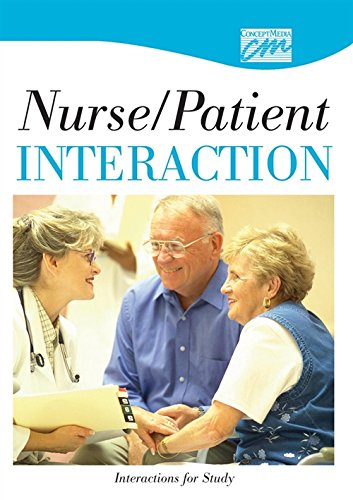 nurse-patient-intervention-interactions-for-study-cd