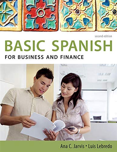 spanish-for-business-and-finance-basic-spanish-series-world-languages