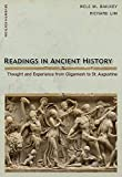 Bailkey, Nels M.: Readings in Ancient History