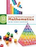 Kennedy, Leonard M.: Bundle: Guiding Children's Learning of Mathematics, 12th + Premium Web Site Printed Access Card