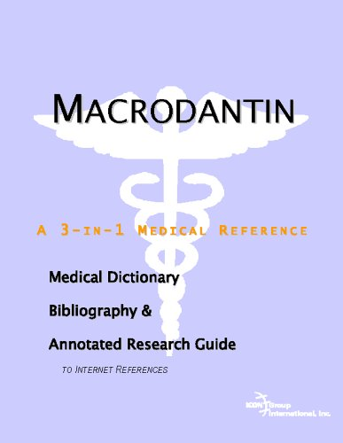macrodantin-a-medical-dictionary-bibliography-and-annotated-research-guide-to-internet-references