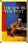 The Jew in the Text: Modernity and the…