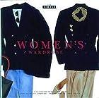 Women's Wardrobe (Chic Simple) by Rachel…