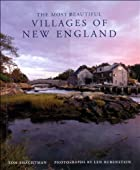 The Most Beautiful Villages of New England…