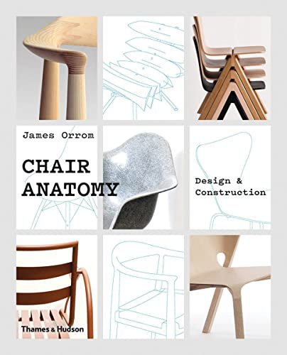 chair-anatomy-design-and-construction