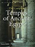 Wilkinson, Richard H.: The Complete Temples of Ancient Egypt