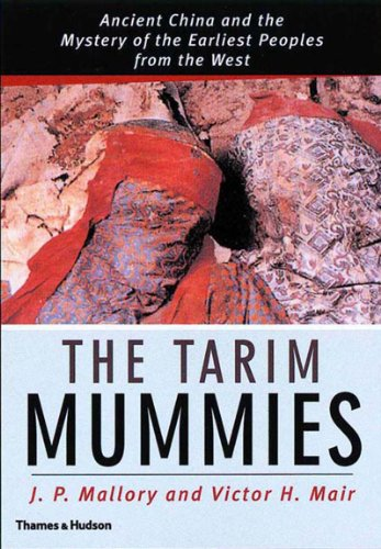 tarim-mummies-the-mystery-of-the-first-europeans-in-china