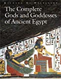 Wilkinson, Richard H.: The Complete Gods and Goddesses of Ancient Egypt