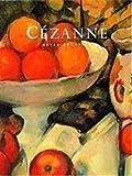 Schapiro, Meyer: Cezanne (Masters of Art)