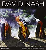 Lynton, Norbert: David Nash