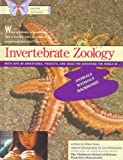 Doris, Ellen: Real Kids - Real Science Books: Entomology, Marine Biology, Invertebrate Zoology