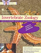 Invertebrate Zoology (Real Kids/Real Science…