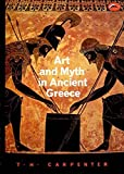 Carpenter, Thomas H.: Art and Myth in Ancient Greece: A Handbook