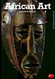 Willett, Frank: African Art: An Introduction