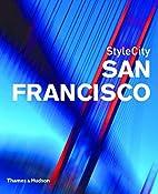 StyleCity San Francisco by Deborah Bishop