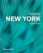 StyleCity New York (Third Edition)…