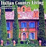 Sabino, Catherine: Italian Country Living