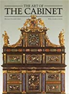 The Art of the Cabinet/Including a…