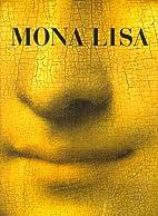 Mona Lisa by Serge Bramly