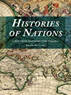 Histories of Nations: How Their Identities…