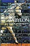 Oates, Joan: Babylon