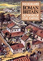 Roman Britain: Outpost of the Empire by H.…