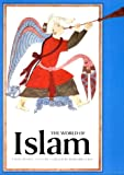 Lewis, Bernard: The World of Islam: Faith, People, Culture