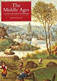 Loyns, H.R.: The Middle Ages: A Concise Encyclopedia