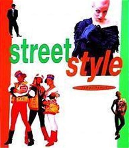 streetstyle-from-sidewalk-to-catwalk
