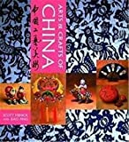 Minick, Scott: Arts and Crafts of China: Chung-Kuo Kung I Mei Shu