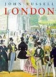 Russell, John: London