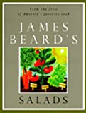 Beard, James: James Beard's Salads